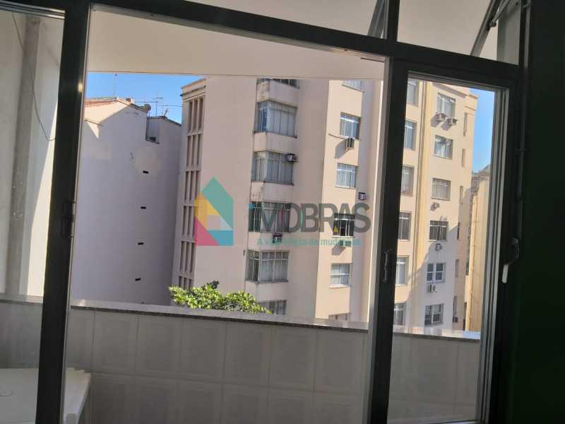 WhatsApp Image 2020-08-12 at 0 - Apartamento para alugar Rua Voluntários da Pátria,Botafogo, IMOBRAS RJ - R$ 3.100 - BOAP20884 - 23