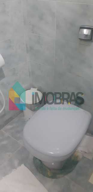 0ea0ce75-660e-47f3-aa0b-78a5ff - Apartamento 2 quartos à venda Rio Comprido, Rio de Janeiro - R$ 272.000 - CPAP21015 - 17