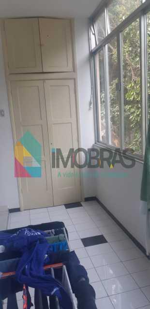 0ea98f9f-8973-4f77-9fdb-bc882d - Apartamento 2 quartos à venda Rio Comprido, Rio de Janeiro - R$ 272.000 - CPAP21015 - 6