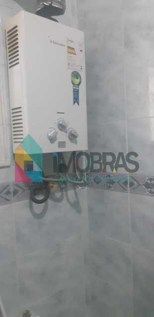1c22a59a-a2dd-4859-8deb-e84166 - Apartamento 2 quartos à venda Rio Comprido, Rio de Janeiro - R$ 272.000 - CPAP21015 - 15