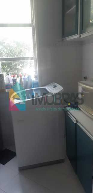5bdb9f13-cf5a-4826-994b-dcadbb - Apartamento 2 quartos à venda Rio Comprido, Rio de Janeiro - R$ 272.000 - CPAP21015 - 10