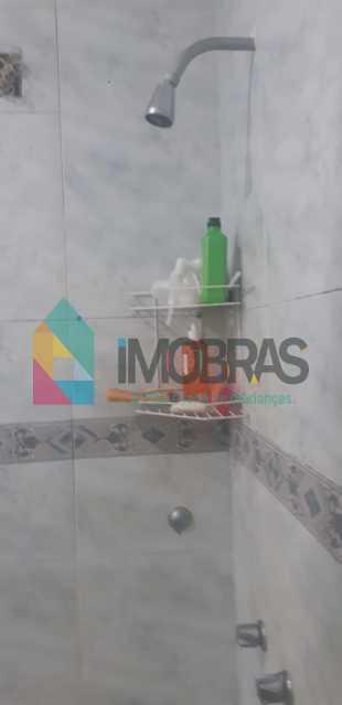 6efbb384-a87c-4f76-9c6e-f71b46 - Apartamento 2 quartos à venda Rio Comprido, Rio de Janeiro - R$ 272.000 - CPAP21015 - 16