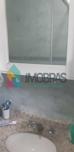 09aa2f04-e4ac-478f-b728-2d87e1 - Apartamento 2 quartos à venda Rio Comprido, Rio de Janeiro - R$ 272.000 - CPAP21015 - 19