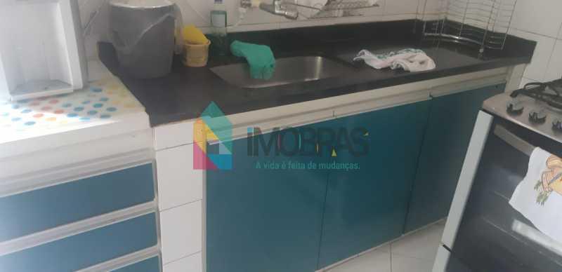 542c162c-87cb-4f08-84b3-b6aed3 - Apartamento 2 quartos à venda Rio Comprido, Rio de Janeiro - R$ 272.000 - CPAP21015 - 9