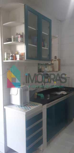 690c7c6a-165a-467a-af01-b0add8 - Apartamento 2 quartos à venda Rio Comprido, Rio de Janeiro - R$ 272.000 - CPAP21015 - 11