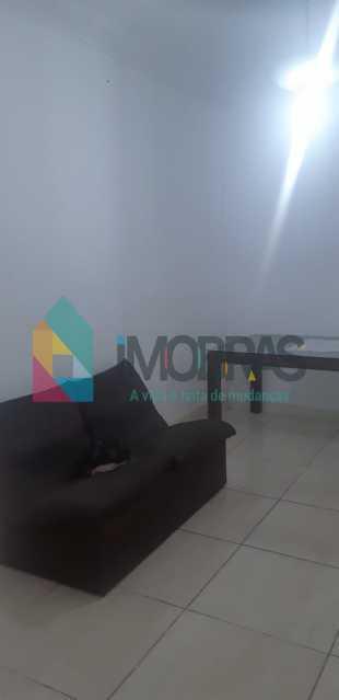 5805d698-ccf2-4760-b355-a4fa34 - Apartamento 2 quartos à venda Rio Comprido, Rio de Janeiro - R$ 272.000 - CPAP21015 - 3