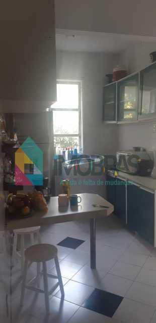 cf30b46c-9050-4f8d-88d5-5194a9 - Apartamento 2 quartos à venda Rio Comprido, Rio de Janeiro - R$ 272.000 - CPAP21015 - 14