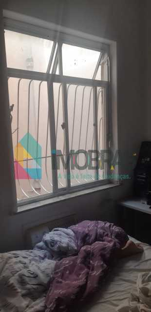 d4ff3bdb-4179-4ac3-b7bb-e90c6c - Apartamento 2 quartos à venda Rio Comprido, Rio de Janeiro - R$ 272.000 - CPAP21015 - 7