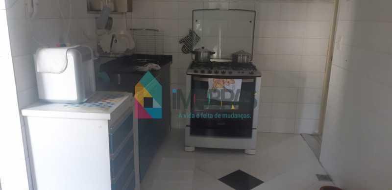 e2e3c375-1727-43b8-a91b-395d58 - Apartamento 2 quartos à venda Rio Comprido, Rio de Janeiro - R$ 272.000 - CPAP21015 - 13