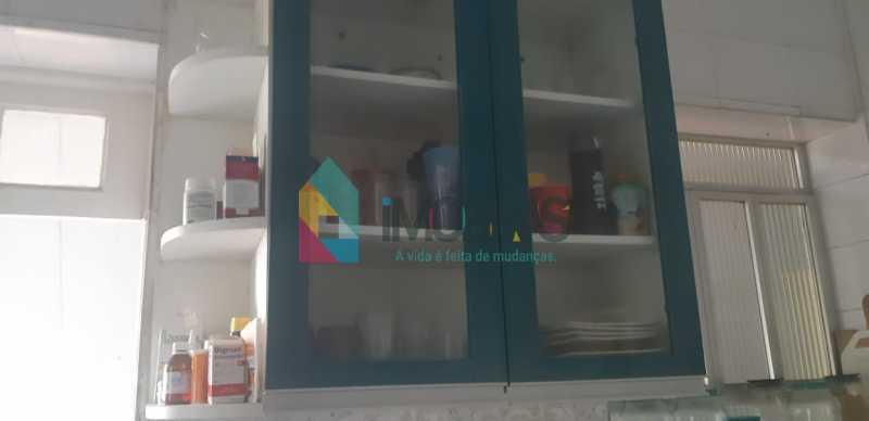 e672895b-7dc4-4865-81bd-218b62 - Apartamento 2 quartos à venda Rio Comprido, Rio de Janeiro - R$ 272.000 - CPAP21015 - 12