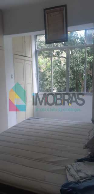 eaa89dd1-b3af-4757-b6ba-30d8cc - Apartamento 2 quartos à venda Rio Comprido, Rio de Janeiro - R$ 272.000 - CPAP21015 - 4
