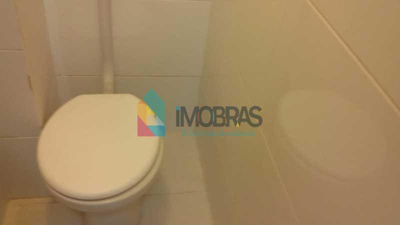 1dcac656-dafa-43f6-a3fe-9590b4 - Apartamento 2 quartos para alugar Méier, Rio de Janeiro - R$ 1.300 - BOAP20887 - 11