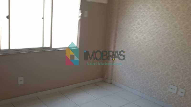 17d7b2ac-67ac-4463-b37f-655c2e - Apartamento 2 quartos para alugar Méier, Rio de Janeiro - R$ 1.300 - BOAP20887 - 1