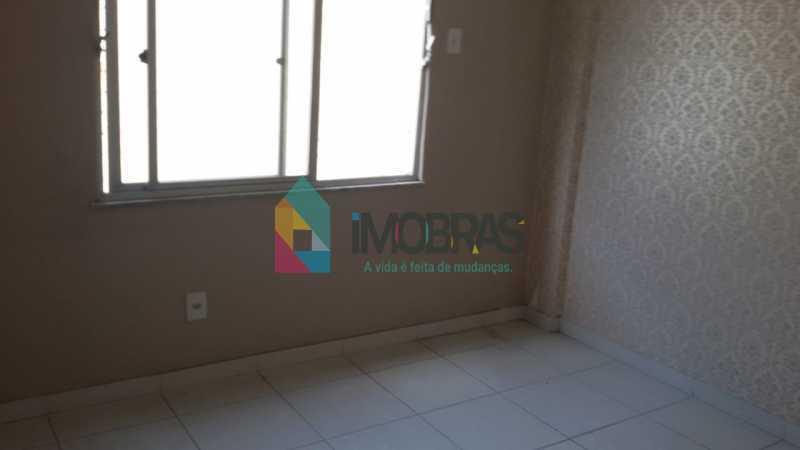 465bace3-a9ee-4d32-a498-2bde09 - Apartamento 2 quartos para alugar Méier, Rio de Janeiro - R$ 1.300 - BOAP20887 - 5