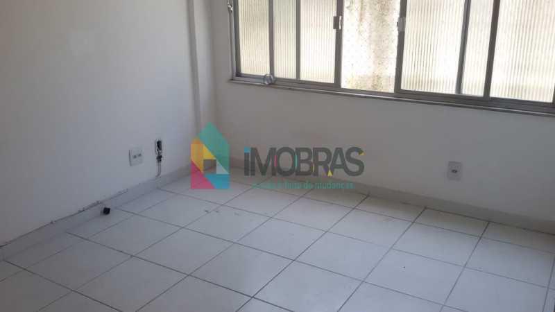 0810eef2-d9d6-45d2-8c87-c994a6 - Apartamento 2 quartos para alugar Méier, Rio de Janeiro - R$ 1.300 - BOAP20887 - 4