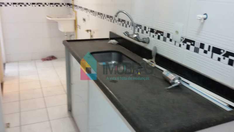 6347e563-ef6e-4e0b-9c07-a533c2 - Apartamento 2 quartos para alugar Méier, Rio de Janeiro - R$ 1.300 - BOAP20887 - 12