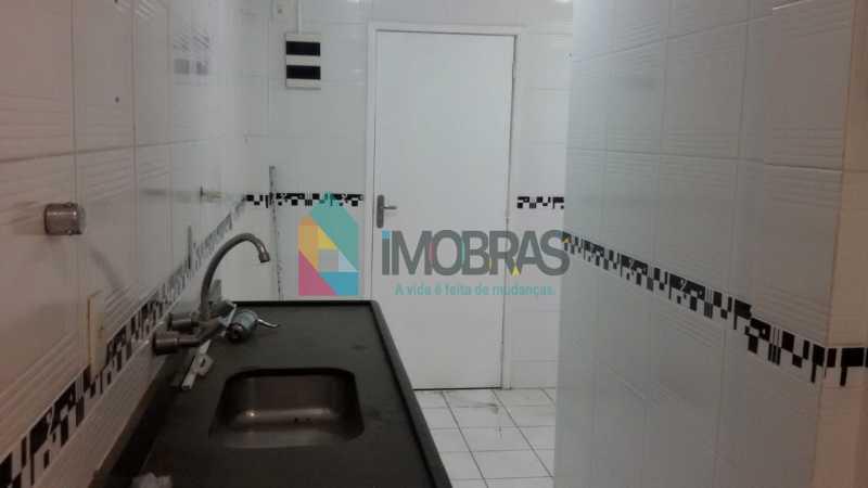 832264e6-921e-474b-8945-427d11 - Apartamento 2 quartos para alugar Méier, Rio de Janeiro - R$ 1.300 - BOAP20887 - 14