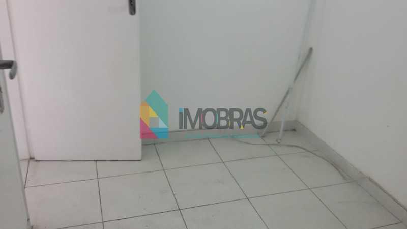 b2cbb6f5-5a9e-49ca-baa9-075986 - Apartamento 2 quartos para alugar Méier, Rio de Janeiro - R$ 1.300 - BOAP20887 - 6