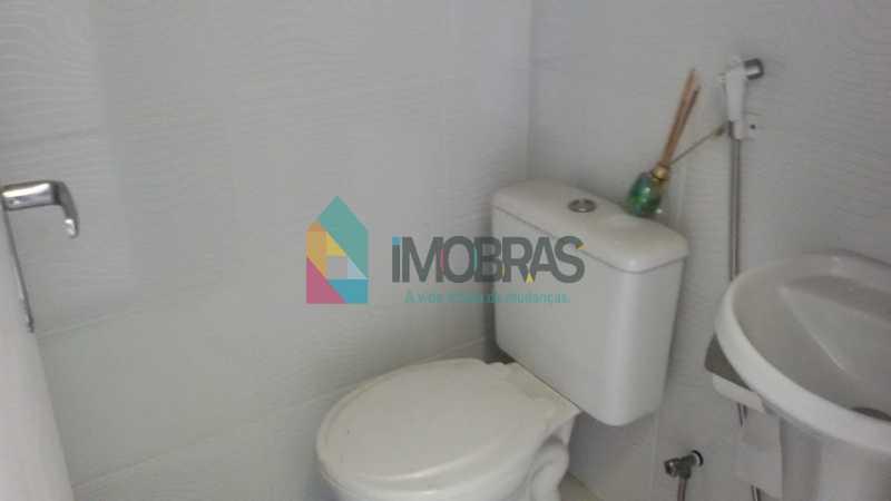b519adbb-e7e5-4d2e-81d1-77a564 - Apartamento 2 quartos para alugar Méier, Rio de Janeiro - R$ 1.300 - BOAP20887 - 10
