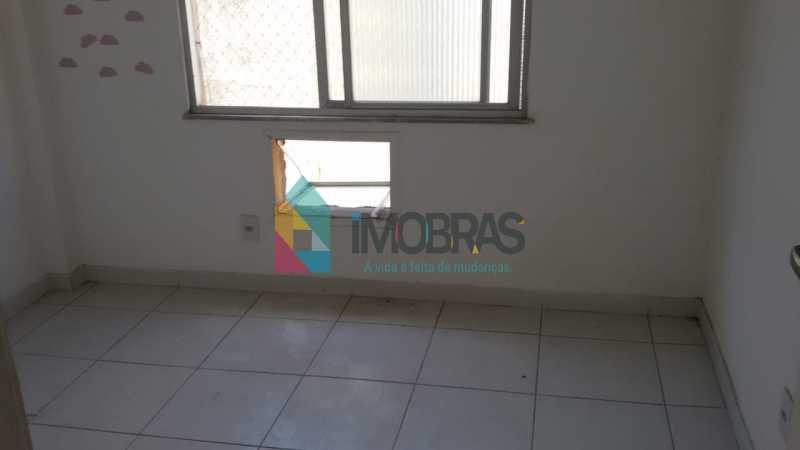 b2422562-5d73-4127-9d67-bb8ea8 - Apartamento 2 quartos para alugar Méier, Rio de Janeiro - R$ 1.300 - BOAP20887 - 3