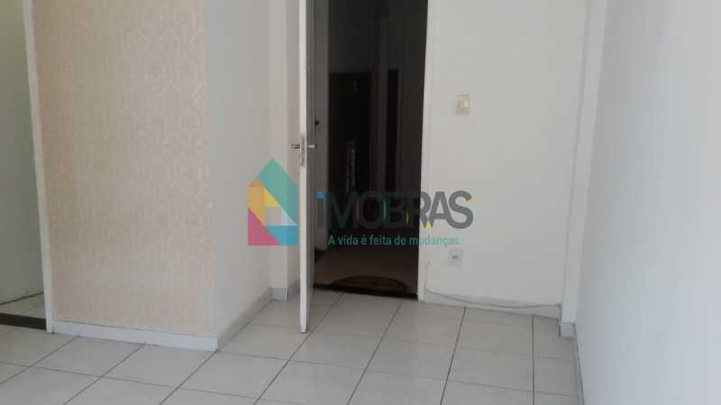 c2f640d7-1947-4bd0-96da-3d6d66 - Apartamento 2 quartos para alugar Méier, Rio de Janeiro - R$ 1.300 - BOAP20887 - 9
