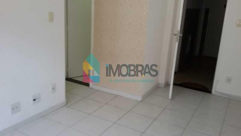 cb5ec862-13c1-4a1d-899e-a13f25 - Apartamento 2 quartos para alugar Méier, Rio de Janeiro - R$ 1.300 - BOAP20887 - 8