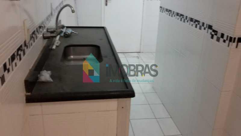 d75687b3-32b5-4cbb-97ce-ace25c - Apartamento 2 quartos para alugar Méier, Rio de Janeiro - R$ 1.300 - BOAP20887 - 13