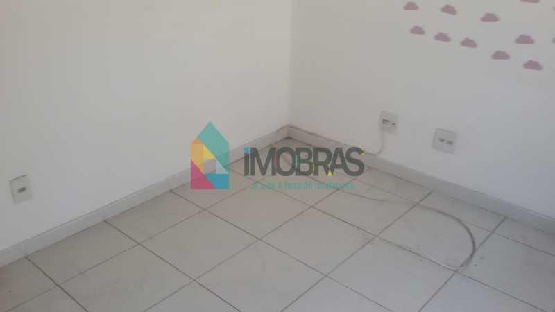 ece1c5d9-cab9-4997-a2dc-b058d8 - Apartamento 2 quartos para alugar Méier, Rio de Janeiro - R$ 1.300 - BOAP20887 - 7