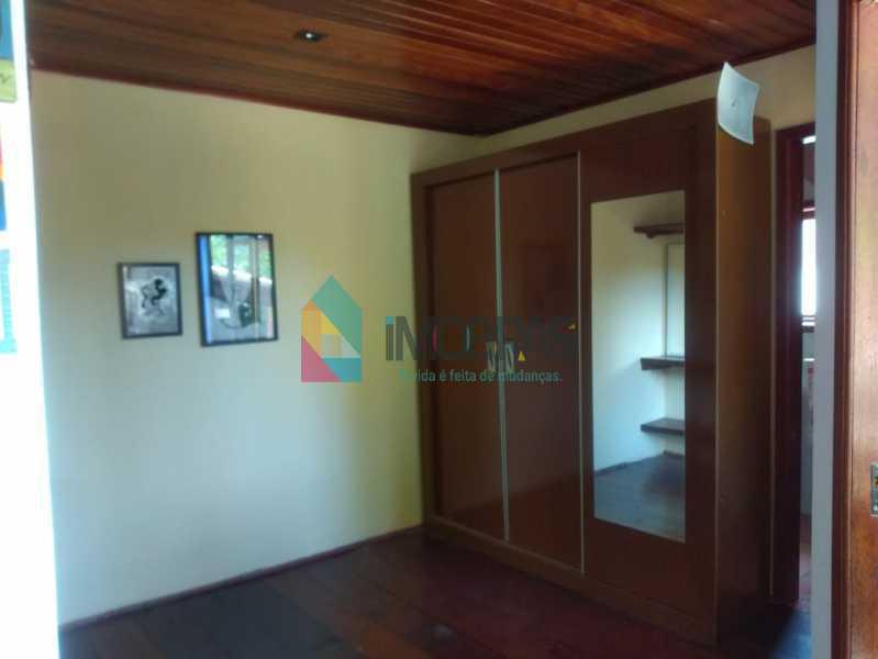 WhatsApp Image 2020-08-19 at 1 - Casa à venda Rua João Lamblet,Amparo, Nova Friburgo - R$ 580.000 - CPCA20004 - 9
