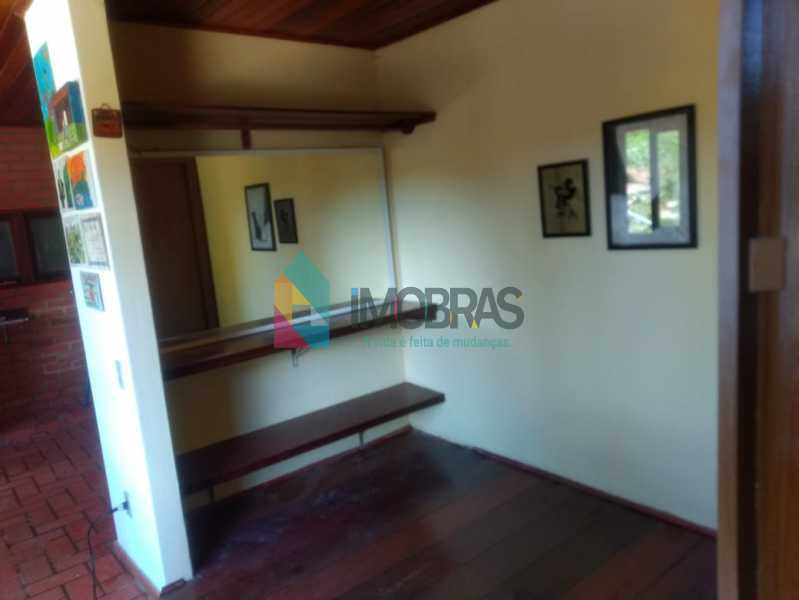 WhatsApp Image 2020-08-19 at 1 - Casa à venda Rua João Lamblet,Amparo, Nova Friburgo - R$ 580.000 - CPCA20004 - 10