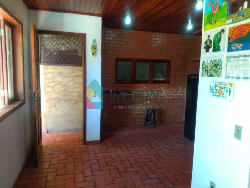 WhatsApp Image 2020-08-19 at 1 - Casa à venda Rua João Lamblet,Amparo, Nova Friburgo - R$ 580.000 - CPCA20004 - 11