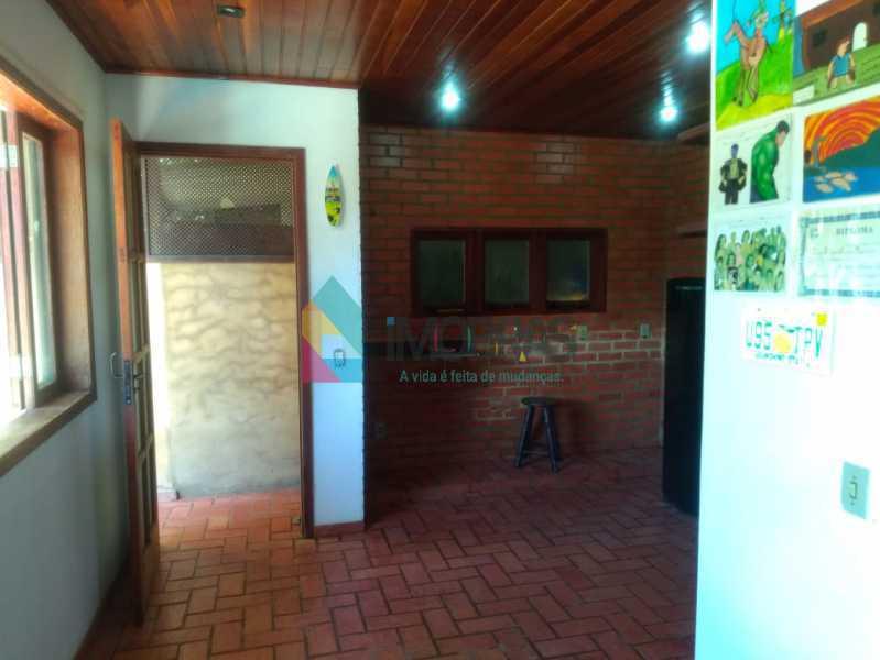 WhatsApp Image 2020-08-19 at 1 - Casa à venda Rua João Lamblet,Amparo, Nova Friburgo - R$ 580.000 - CPCA20004 - 3