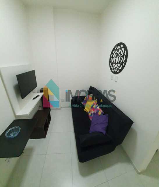 WhatsApp Image 2020-07-16 at 1 - Kitnet/Conjugado 35m² à venda Rua Barata Ribeiro,Copacabana, IMOBRAS RJ - R$ 500.000 - BOKI10172 - 3
