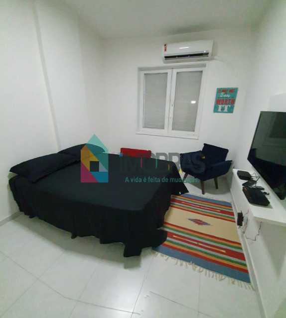 WhatsApp Image 2020-07-16 at 1 - Kitnet/Conjugado 35m² à venda Rua Barata Ribeiro,Copacabana, IMOBRAS RJ - R$ 500.000 - BOKI10172 - 4