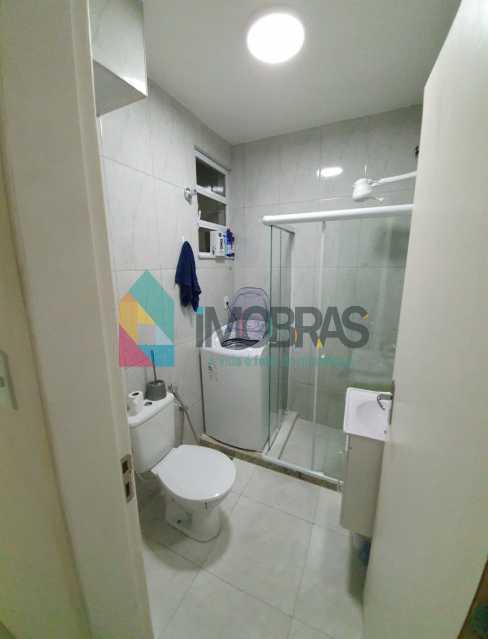 WhatsApp Image 2020-07-16 at 1 - Kitnet/Conjugado 35m² à venda Rua Barata Ribeiro,Copacabana, IMOBRAS RJ - R$ 500.000 - BOKI10172 - 12