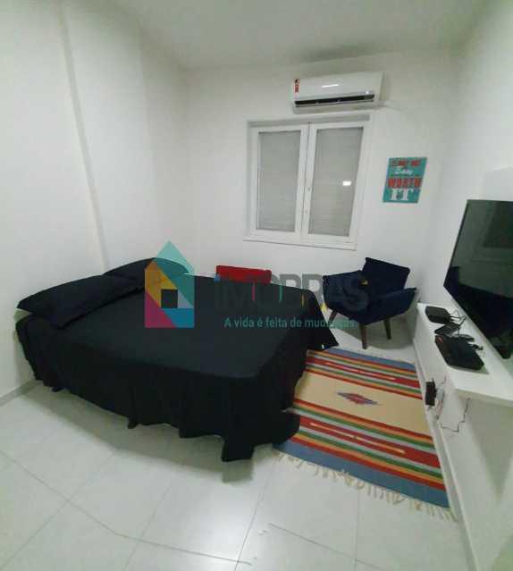 WhatsApp Image 2020-07-16 at 1 - Kitnet/Conjugado 35m² à venda Rua Barata Ribeiro,Copacabana, IMOBRAS RJ - R$ 500.000 - BOKI10172 - 16