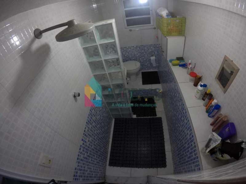 WhatsApp Image 2020-08-24 at 1 - COBERTURA LINEAR 3 QUARTOS, BAIRRO DE FÁTIMA! - BOCO30052 - 13