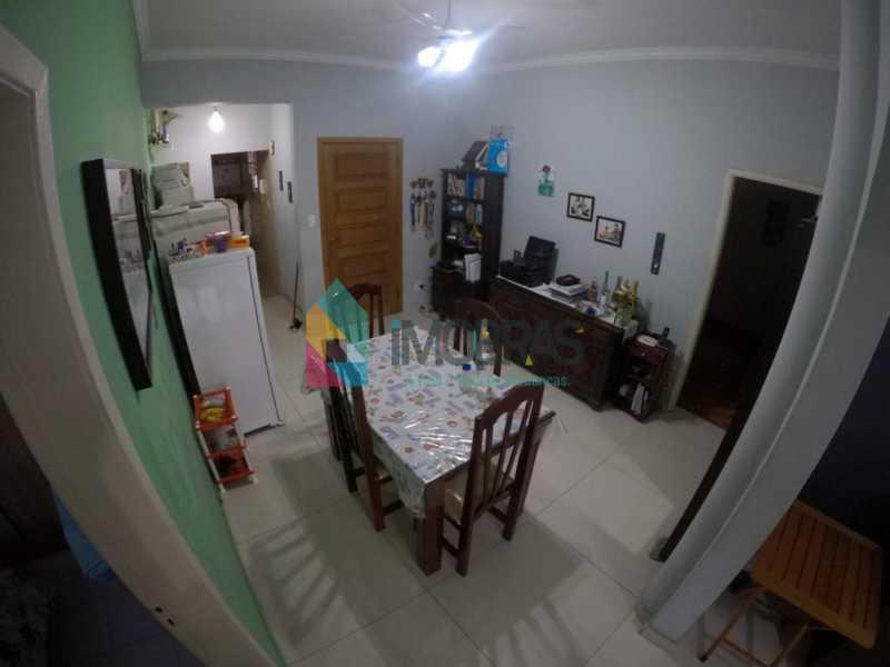 WhatsApp Image 2020-08-24 at 1 - COBERTURA LINEAR 3 QUARTOS, BAIRRO DE FÁTIMA! - BOCO30052 - 19