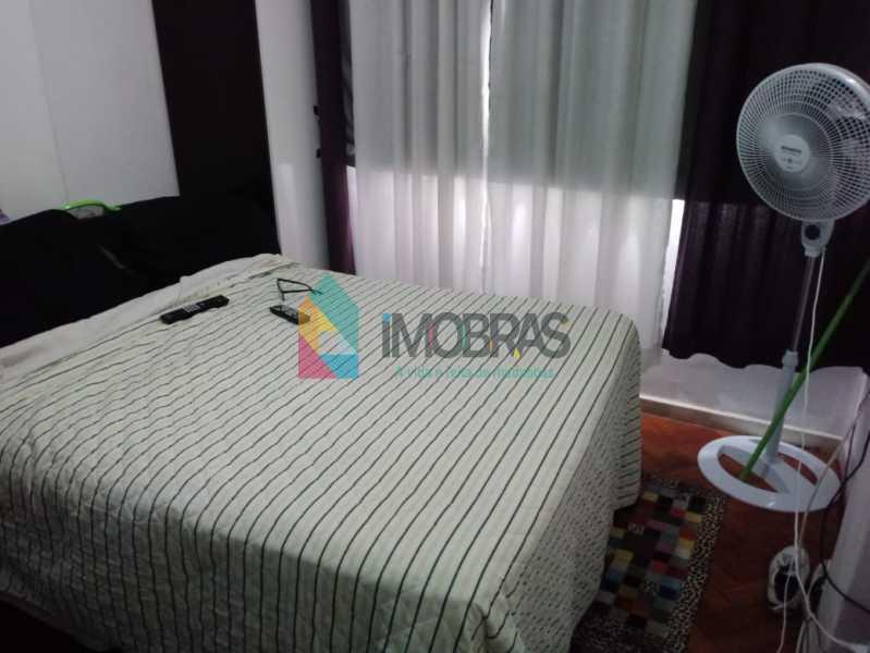 0d34062c-9b5d-4adc-aff3-5dd818 - Apartamento à venda Rua Gustavo Sampaio,Leme, IMOBRAS RJ - R$ 550.000 - CPAP10703 - 9