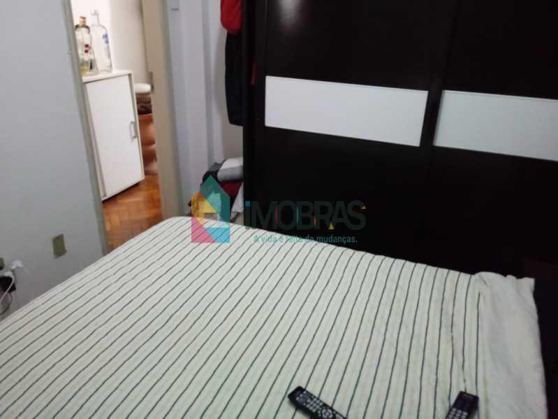 3f7e80de-0b83-4391-aa24-380ebd - Apartamento à venda Rua Gustavo Sampaio,Leme, IMOBRAS RJ - R$ 550.000 - CPAP10703 - 10