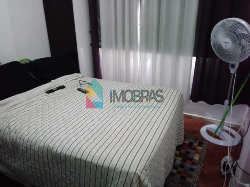 6f36376d-4e85-4d68-9321-ebf4c7 - Apartamento à venda Rua Gustavo Sampaio,Leme, IMOBRAS RJ - R$ 550.000 - CPAP10703 - 12