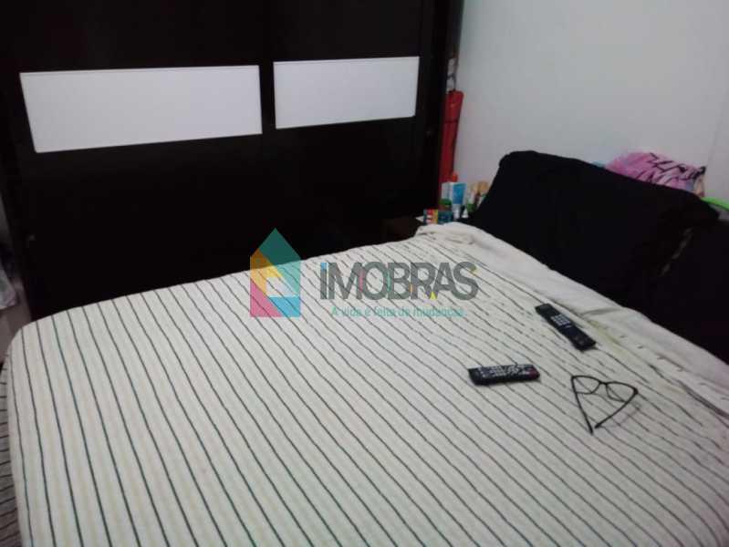 9a571ba4-864c-4428-ad76-a47a7b - Apartamento à venda Rua Gustavo Sampaio,Leme, IMOBRAS RJ - R$ 550.000 - CPAP10703 - 13