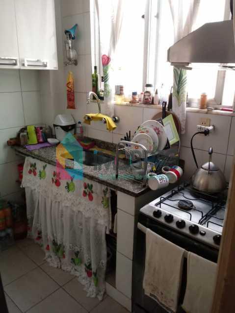 22dcc54d-b58f-4b23-b4db-b3b431 - Apartamento à venda Rua Gustavo Sampaio,Leme, IMOBRAS RJ - R$ 550.000 - CPAP10703 - 18