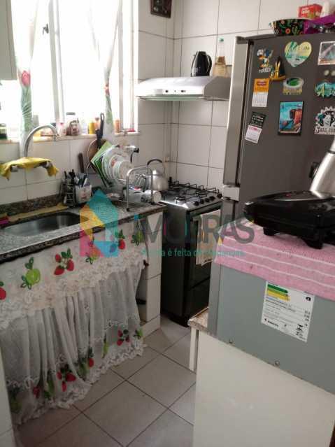 57b8ffb1-1ae1-4b99-a603-0b9613 - Apartamento à venda Rua Gustavo Sampaio,Leme, IMOBRAS RJ - R$ 550.000 - CPAP10703 - 17
