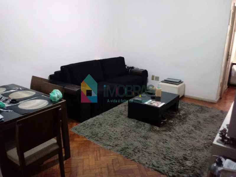 58ffb0d5-5a14-46ec-a98b-17a097 - Apartamento à venda Rua Gustavo Sampaio,Leme, IMOBRAS RJ - R$ 550.000 - CPAP10703 - 7