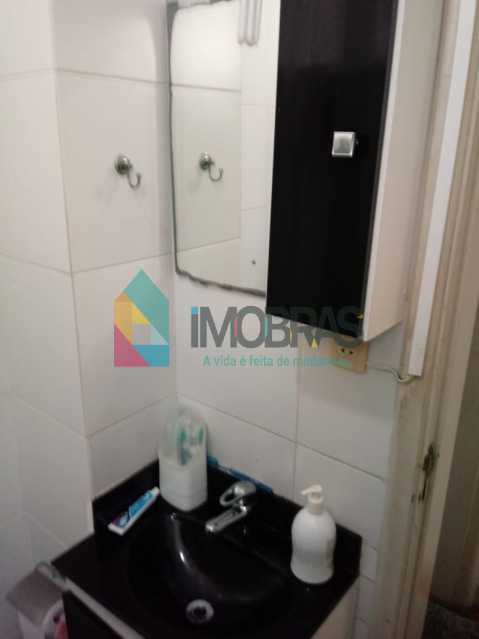 691eba66-0408-42bf-a69f-92e790 - Apartamento à venda Rua Gustavo Sampaio,Leme, IMOBRAS RJ - R$ 550.000 - CPAP10703 - 15