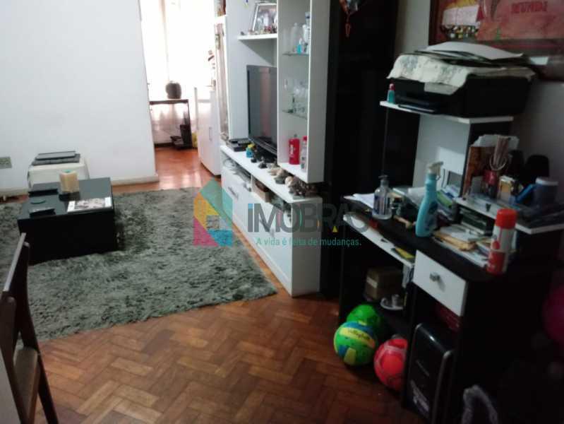 adba46d0-11a7-4ba2-b69f-229d7b - Apartamento à venda Rua Gustavo Sampaio,Leme, IMOBRAS RJ - R$ 550.000 - CPAP10703 - 8
