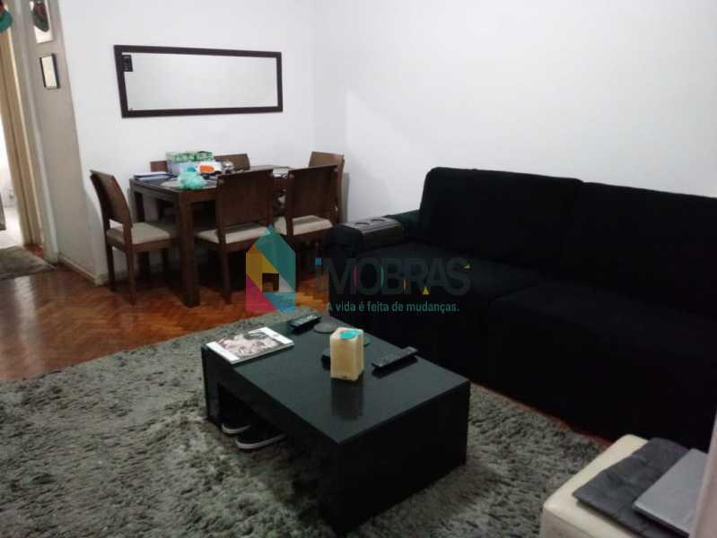 e9829bd2-e76c-42bb-b7e3-87ae0d - Apartamento à venda Rua Gustavo Sampaio,Leme, IMOBRAS RJ - R$ 550.000 - CPAP10703 - 6