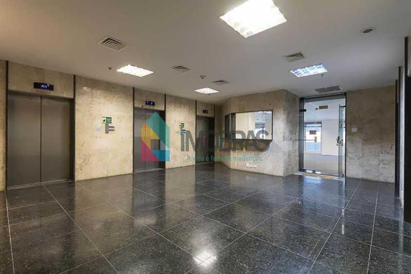 fotos-32 - ANDAR INTEIRO COM 10 VAGAS!! - CPAN00001 - 27