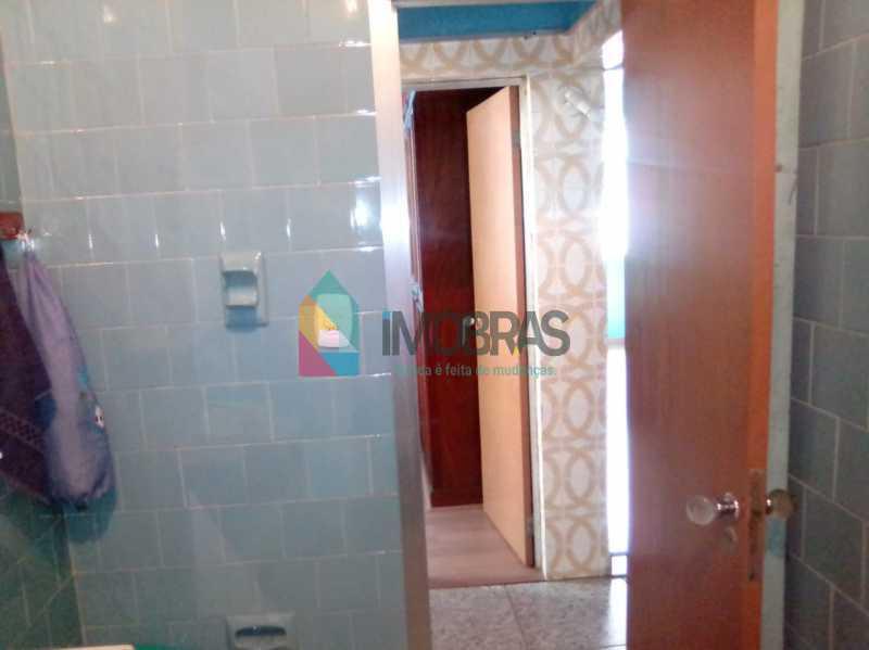 3fb2291c-ecba-4d12-9e06-d51428 - Apartamento 3 quartos para venda e aluguel Catumbi, Rio de Janeiro - R$ 280.000 - BOAP30678 - 5